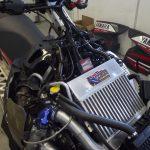 Viper Turbo Kit Upgrades