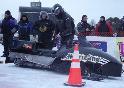 racing 103