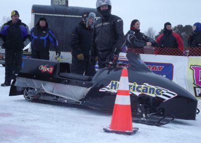 racing 104