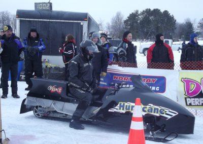 racing 107