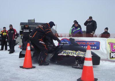 racing 120