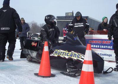 racing 124