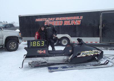 racing 138