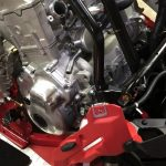 Pro Mod and Outlaw Engines