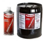 Race Gas & Additives